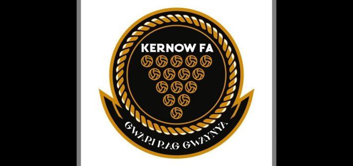 KernowFA