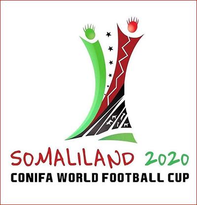 conifa-world-cup-2020