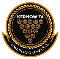 Kernow Football Alliance